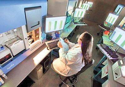پردرآمدترین فرصتهای شغلی تکنولوژی