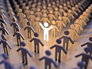 کارآفرینان چگونه بر اقتصاد اثر میگذارند؟