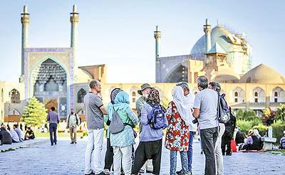 گام محکم برای شفافیت اقتصادی گردشگری
