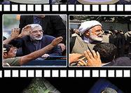 4هزار دقیقه برنامههای تبلیغی نامزدها در صداوسیما