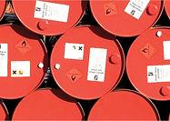 شکست خرسها در بازار نفت