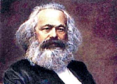 کارل مارکس؛ 125 سال پس از درگذشت