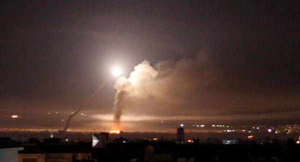 رژیم صهیونیستی به حماس هشدار داد