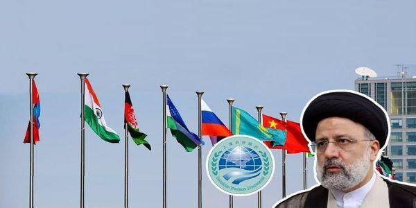 یک پیروزی دیپلماتیک بزرگ برای دولت رئیسی