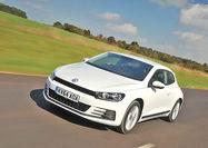 کاهش فروش خودرو در غرب اروپا