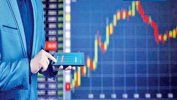 سرنوشت بازارهای صعودی