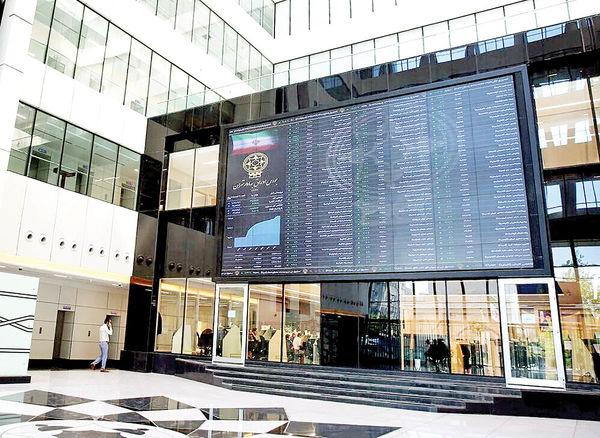 بازار سهام در انتظار پولهای تازه