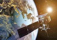 بازار 9/ 5 میلیارد دلاری اینترنت اشیا در سال 2025