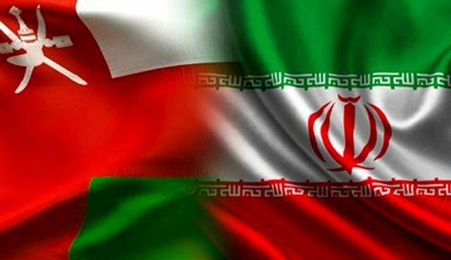 افزایش روابط تجاری ایران و عمان با استفاده از منابع ارزی جدید