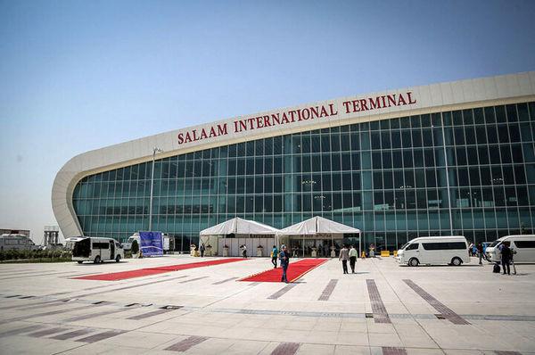 شرط و شروط برای ورود مسافران از ۴۱ کشور به ایران