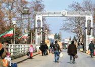 راه بهبود بازار جمهوری آذربایجان