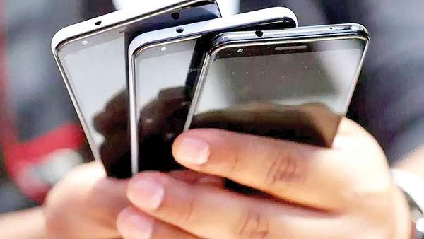 افزایش حقوق ورودی موبایل  را چقدر گران میکند؟