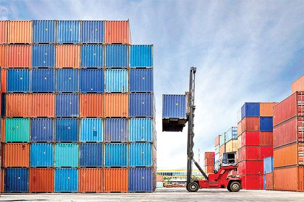 مشمولان وام ویژه صادرات