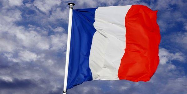 فرانسه: مسلمانها عامل حملات تروریستی نیستند