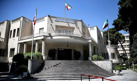 جایِ خالی زنان در کابینه دولت ابراهیم رئیسی