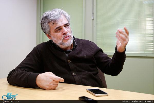 انتقاد تند یک فعال اصولگرا از اختلافات سیاسی و فشار به مردم