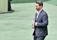 جزئیات بودجه وزارت ارتباطات با نمایندگان مجلس بررسی شد