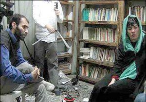 فیلمهای مستند مسعود ده نمکی در بازار
