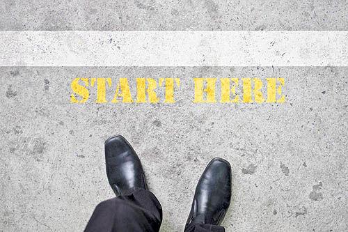 مدیران چگونه میتوانند آموختههای خود را به مرحله عمل برسانند