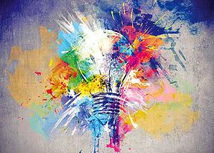 جادوی تبدیل ایده به محصول