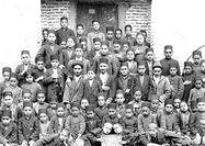 تلاش ایران برای عضویت در انجمن بینالمللی مدارس