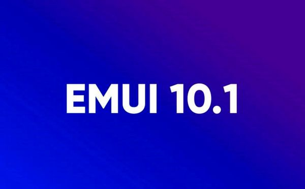رابط کاربری جدید EMUI 10.1 هوآوی چه امکانات جدیدی دارد؟