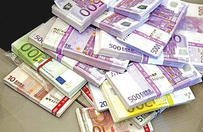 سود و زیان حذف ارز مبادلهای