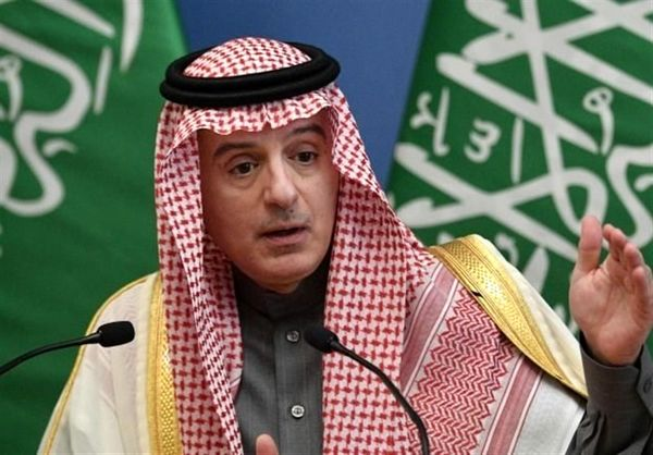 گزافهگویی عربستان درباره برنامه هستهای ایران