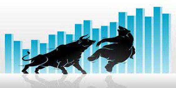 بازدهی شاخص بورس 3.3 درصد شد