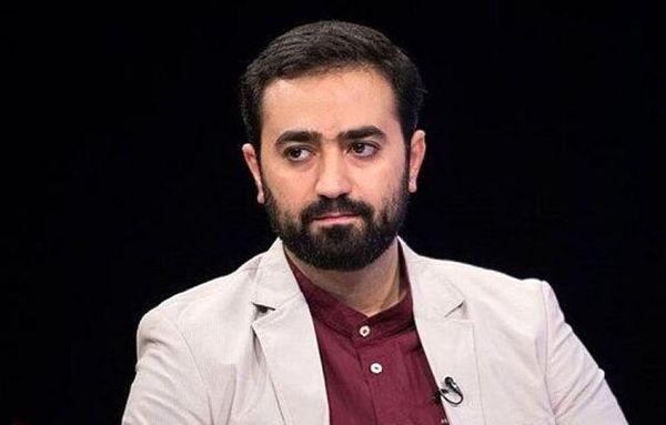 وحید یامینپور، مشاور رئیس مجلس شد