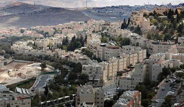 اسرائیل به بایدن رو دست زد