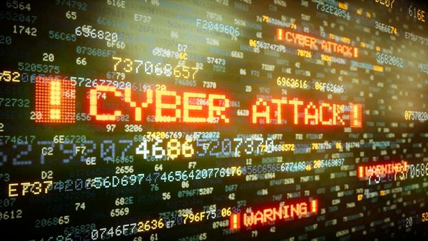 آمریکا گروه ویژه پاسخ به حملات سایبری تشکیل داد
