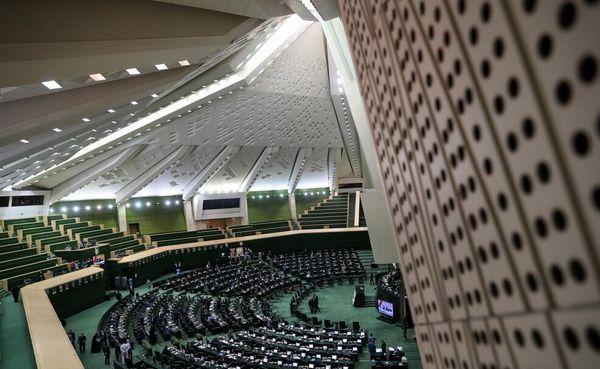 موافقت مجلس با دو فوریت لایحه اصلاح قوانین شوراهای حل اختلاف