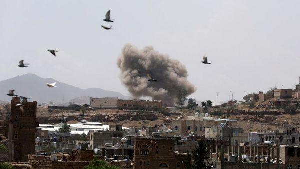سازمانملل خواستار توقف درگیریدر الحدیده یمن شد