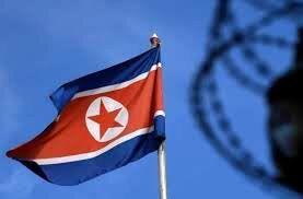 هشدار سئول درباره بحران انسانی در کره شمالی