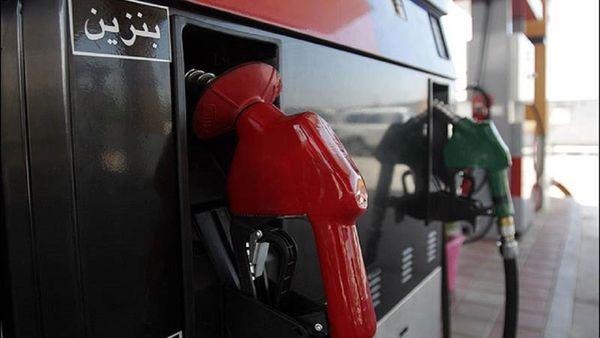 سهمیه بنزین خودروهای پلاک معلولان واریز می شود
