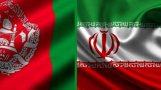 رقم صادرات ایران به افغانستان اعلام شد