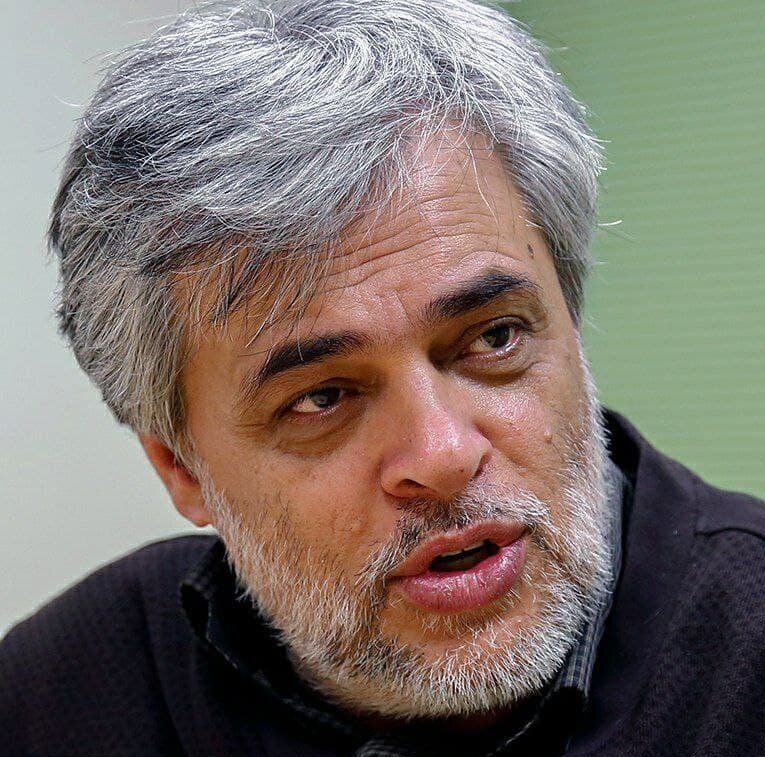 انشقاق در جریان اصولگرایی امکان پذیر است ؟/ اخرین وضعیت سیاسی روحانی و لاریجانی