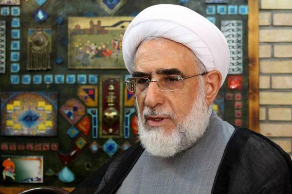 فعال سیاسی اصلاحطلب: خاتمی بیاید رکورد میشکند