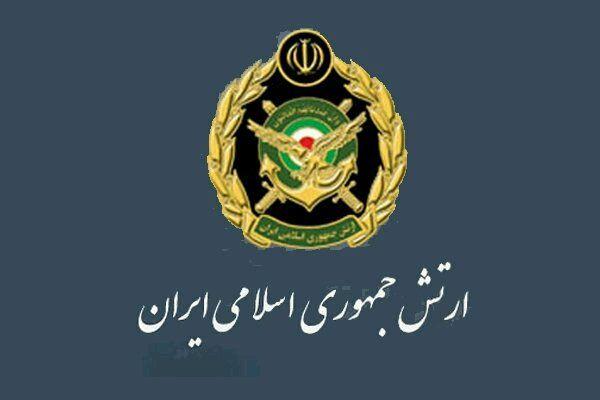 بیانیه ارتش: بسیج از نهادهای کارآمد برای خنثیسازی توطئههای دشمنان است