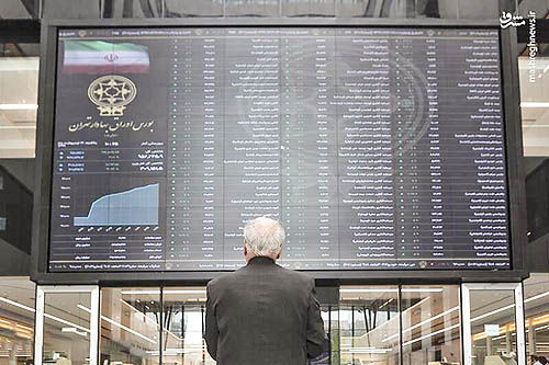 مکانیزم تامین مالی از بورس