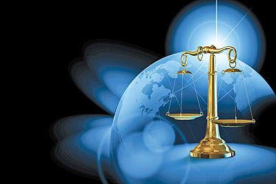 فرآیند قانونی تبدیل شرکت سهامی خاص به سهامی عام