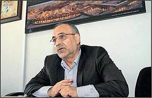 «مدل ایرانی قراردادهای نفتی» و رویکرد «برد-برد»