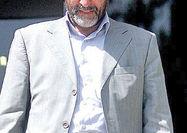 صفار هرندی:50درصد وزیر میمانم