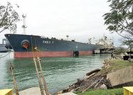 اتکای ژئوپلیتیکی- اقتصادی آمریکا به نفت شیل