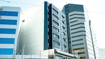 تولید مسکن در تهران سالانه ١٠٠هزار واحد مسکونی، کمتر از نیاز است