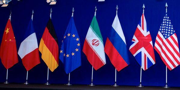 توافق ایران و آمریکا بر سر مسیر بازگشت به برجام