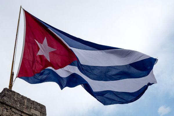 محکومیت حمله تروریستی به تاسیسات نطنز از سوی کوبا