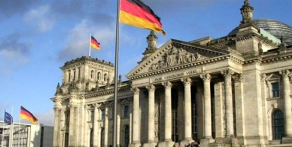 آلمان: ایران به مذاکرات برجام بازگردد