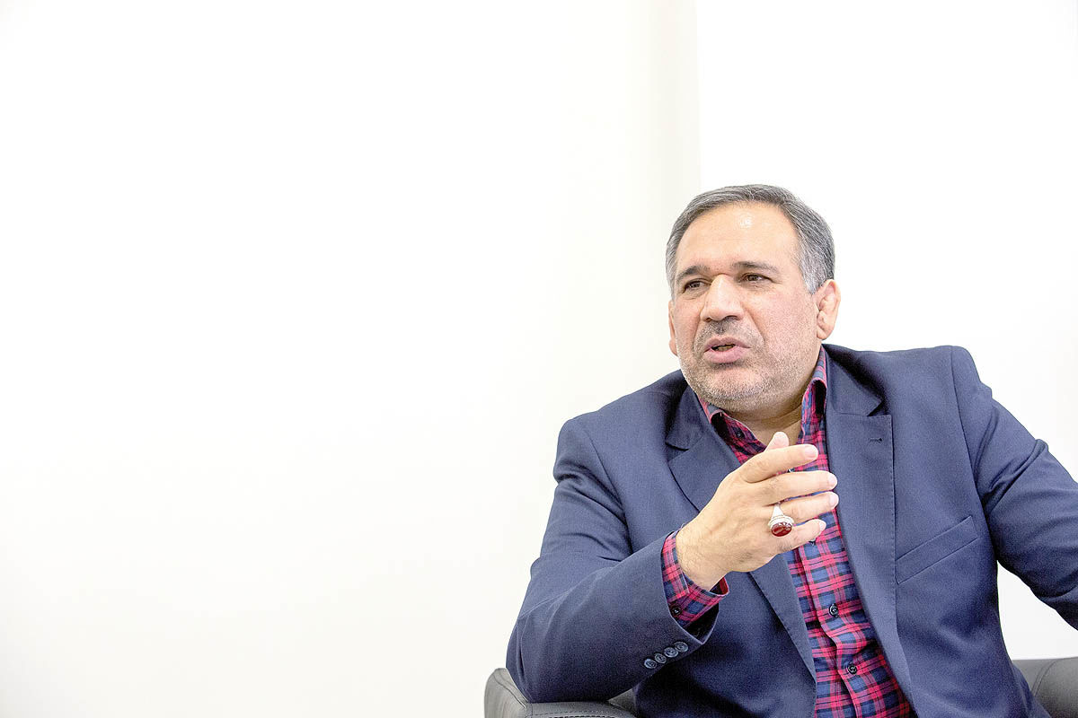 سه چالش اقتصاد ایران